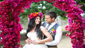 Langkloof Roses, Wellington, Styled Shoot