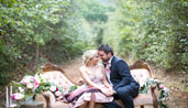 Scene 1: Styled shoot – The romantic bulldog