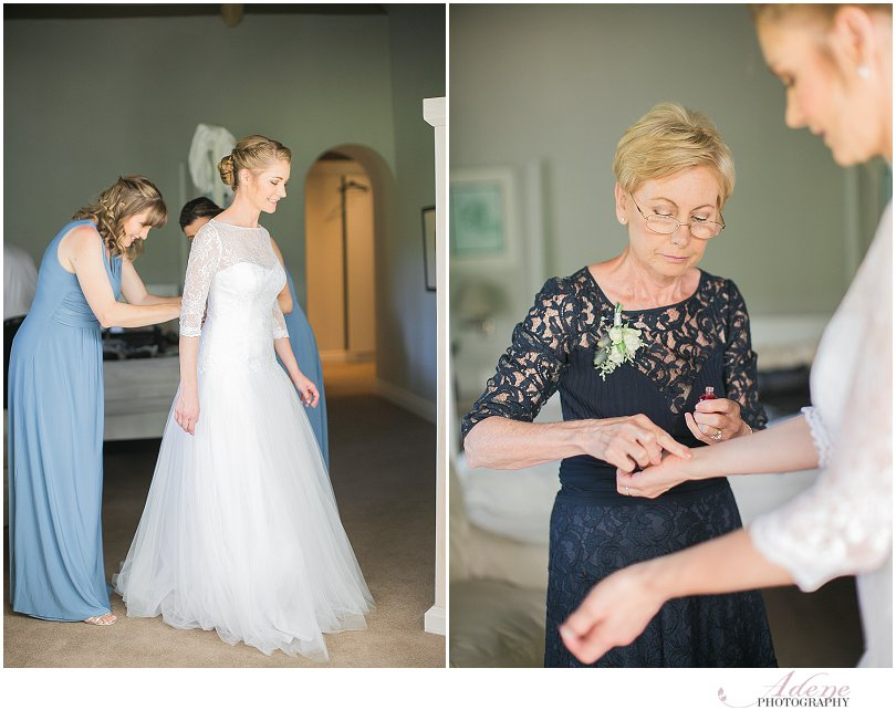 Cape town wedding photographer (19)