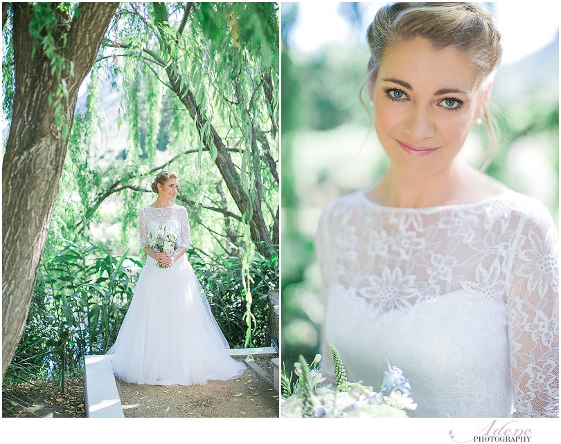 Cape town wedding photographer (20)