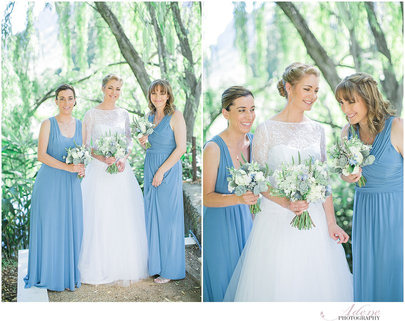 Cape town wedding photographer (24)