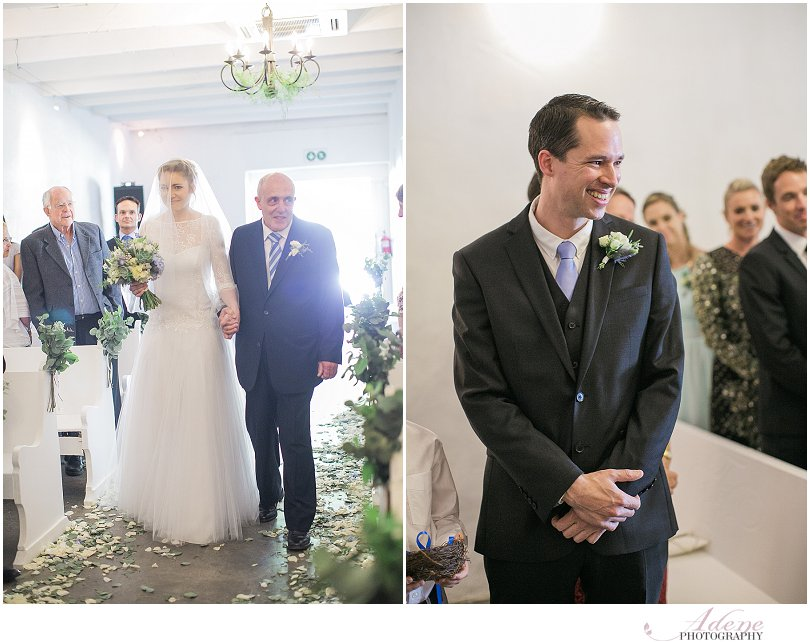 Cape town wedding photographer (30)