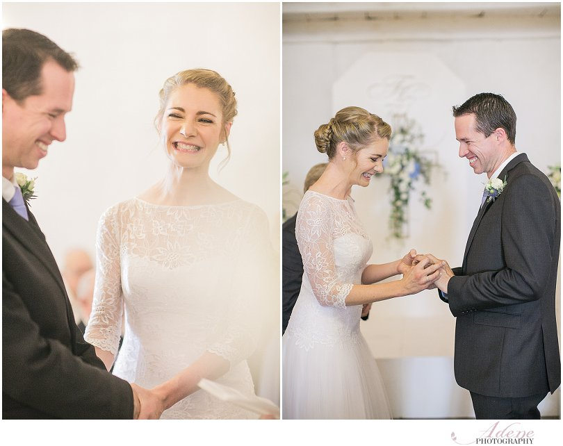 Cape town wedding photographer (35)