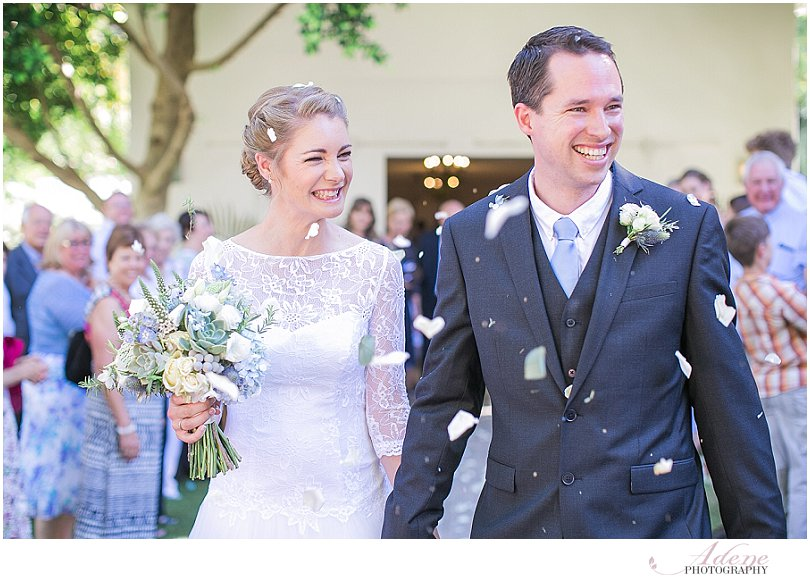 Cape town wedding photographer (38)
