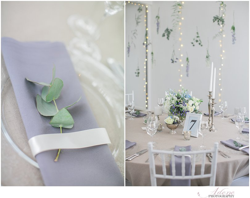 Cape town wedding photographer (4)