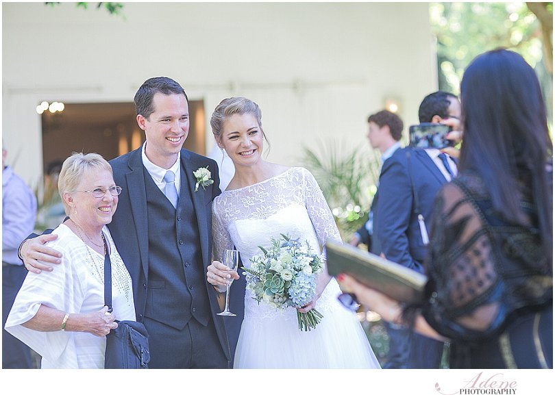Cape town wedding photographer (44)