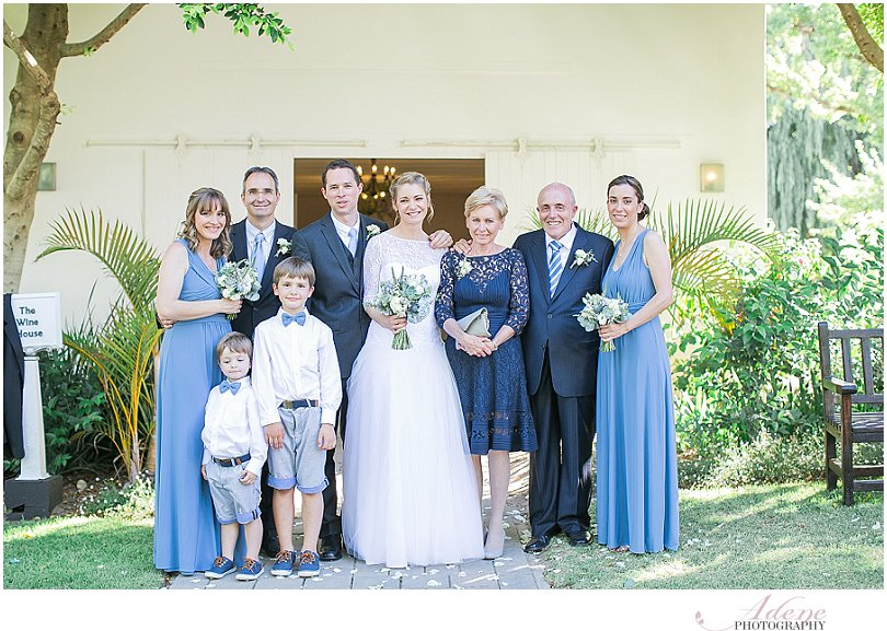 Cape town wedding photographer (46)