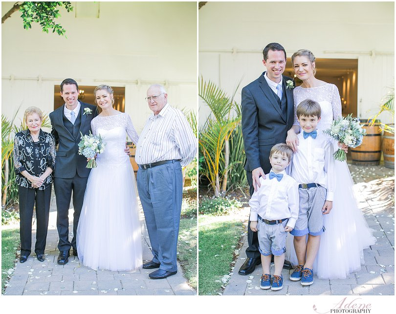 Cape town wedding photographer (48)