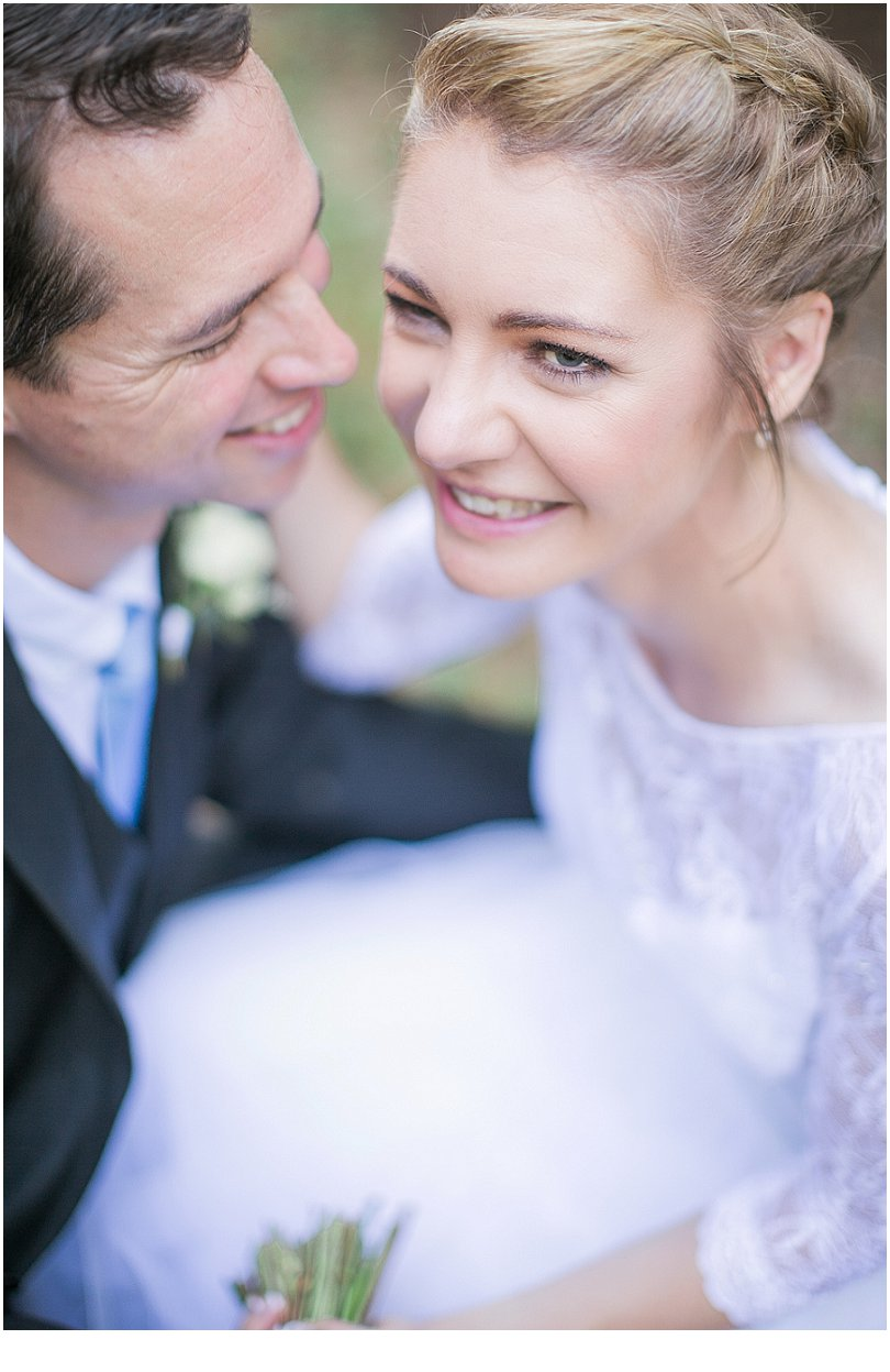 Cape town wedding photographer (51)