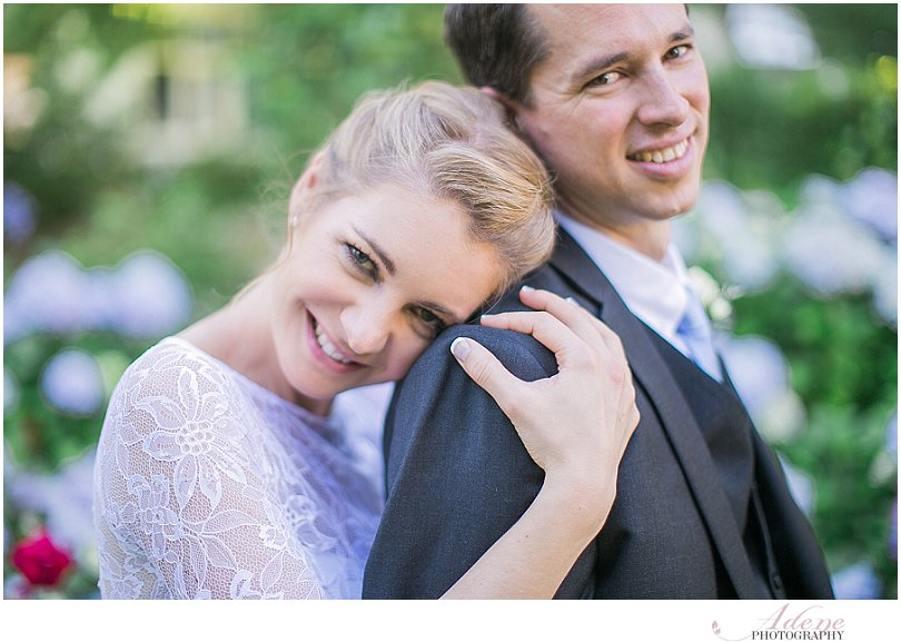 Cape town wedding photographer (53)