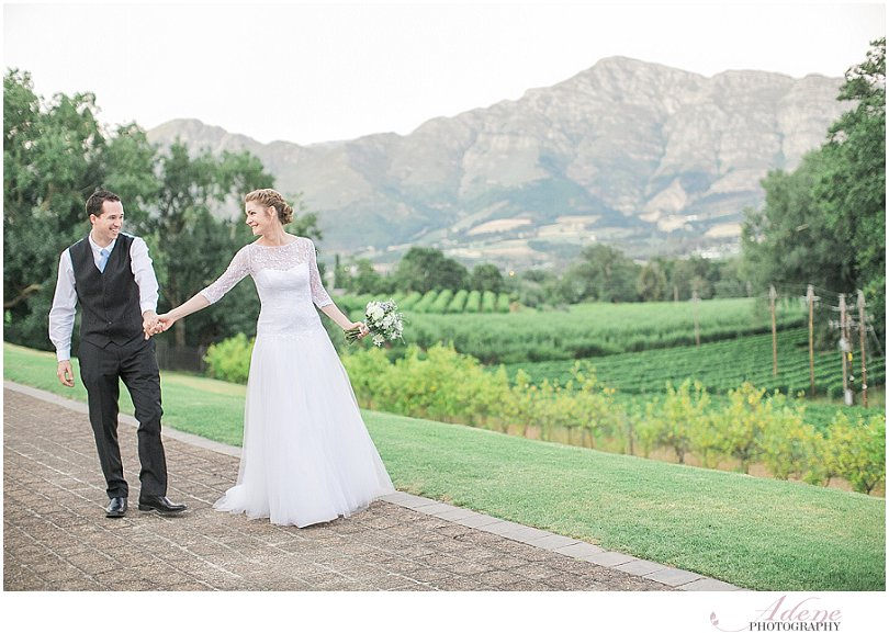 Cape town wedding photographer (57)