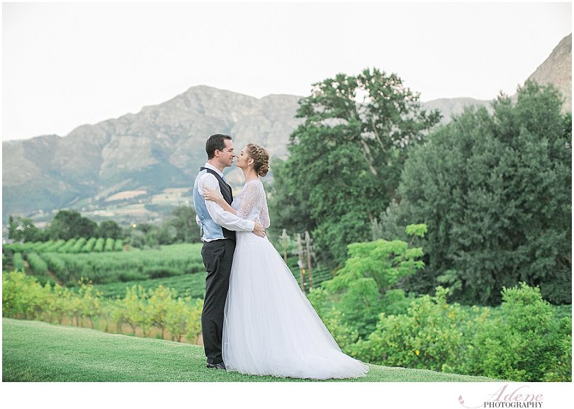 Cape town wedding photographer (58)