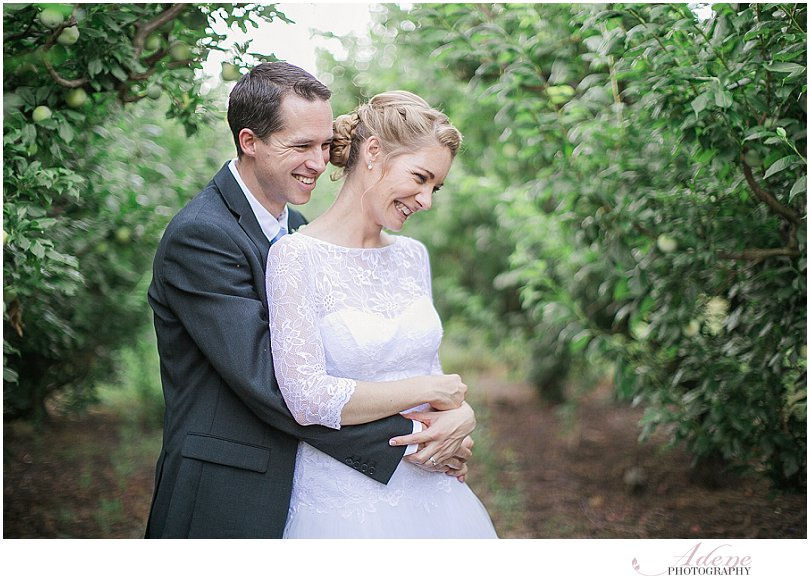 Cape town wedding photographer (59)