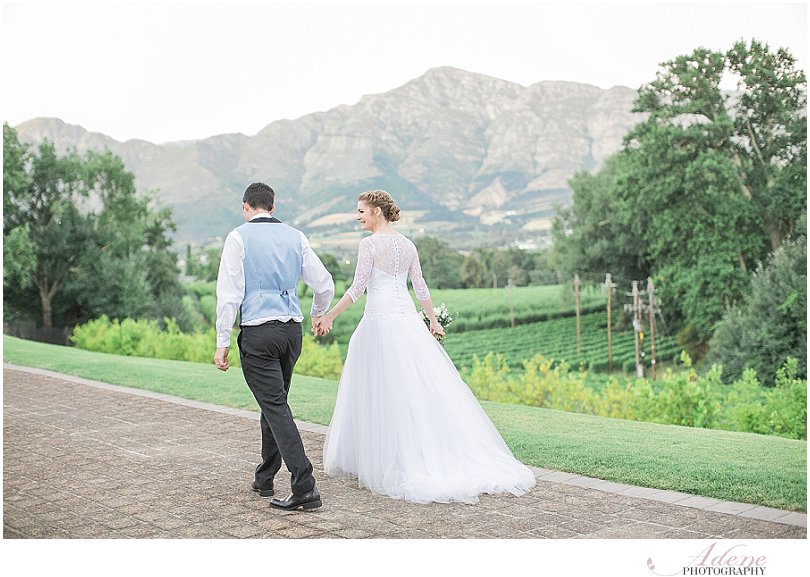 Cape town wedding photographer (60)