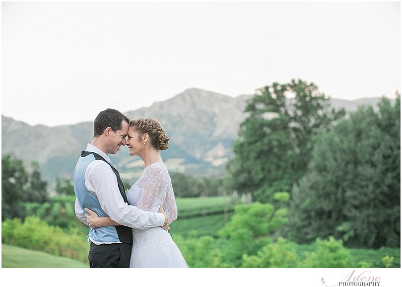 Cape town wedding photographer (61)