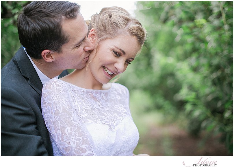 Cape town wedding photographer (62)