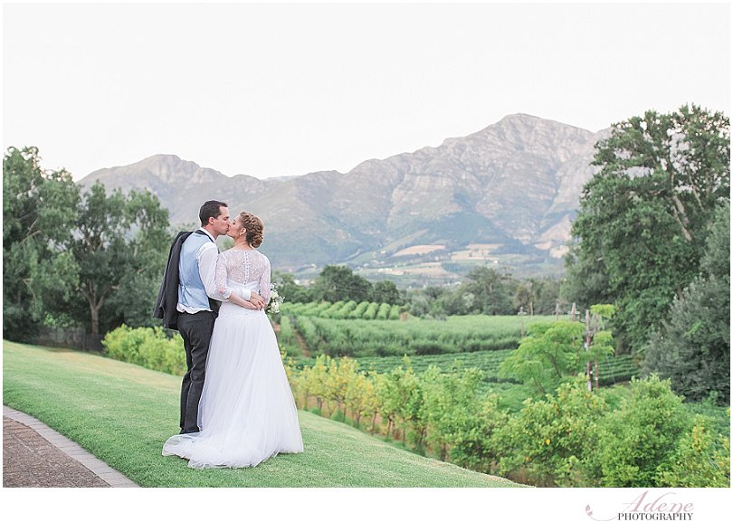 Cape town wedding photographer (68)