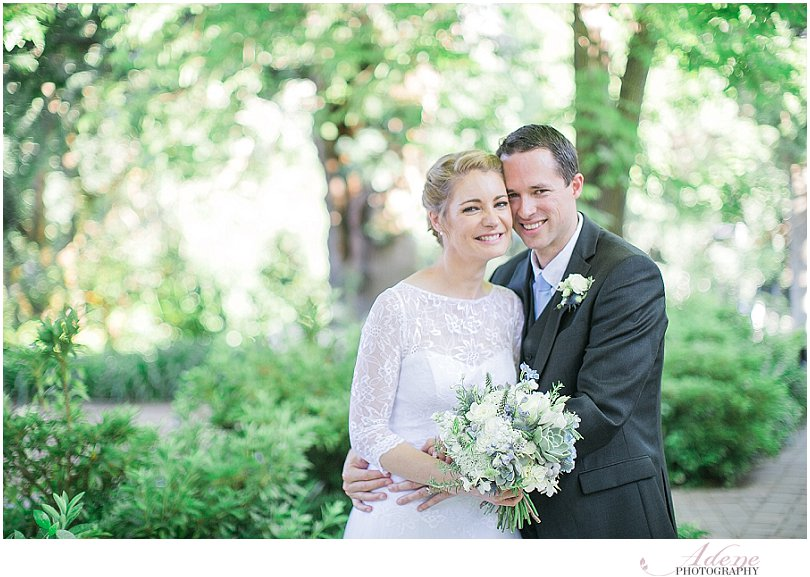 Cape town wedding photographer (69)