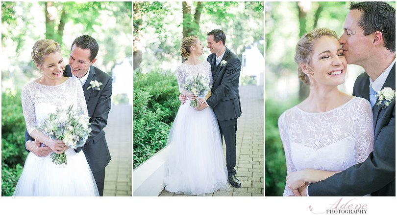 Cape town wedding photographer (70)
