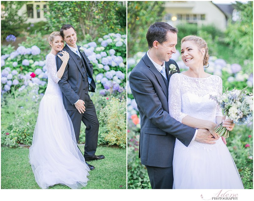 Cape town wedding photographer (73)