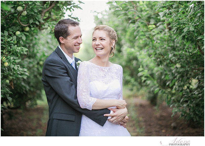 Cape town wedding photographer (75)