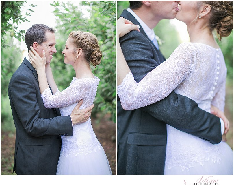 Cape town wedding photographer (76)