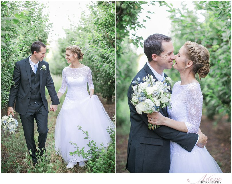 Cape town wedding photographer (78)