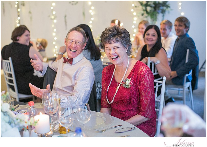 Cape town wedding photographer (83)