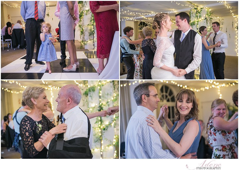 Cape town wedding photographer (95)